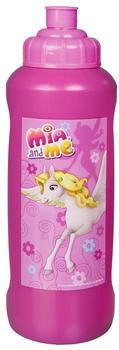 UNDERCOVER Mia and Me - Sportflasche, 450 ml