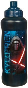 Undercover Scooli Trinkflasche Star Wars
