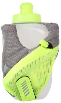 Nike Trinkflasche 295ml grau