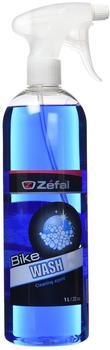 Zéfal Bike Wash Hochleistungsreiniger, 1l - multicolor, [Größe: