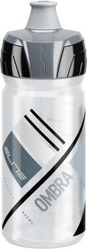 Elite Ombra 550ml Clear Grey
