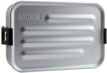 SIGG Metal Box Plus S Alu