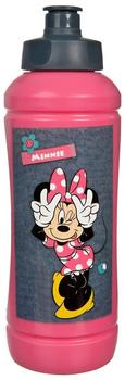 Scooli Trinkflasche Minnie Mouse