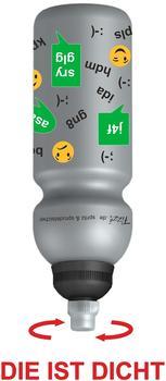 Fizzii Trinkflasche (600 ml) Online