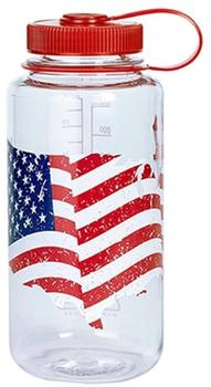 nalgene-everyday-weithalstrinkflasche-1000-ml