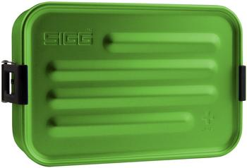SIGG Metal Box Plus S grün