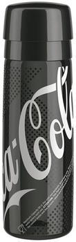 Elite Trinka Coca Cola, 700ml