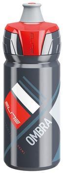 Elite Crystal Ombra (550 ml)