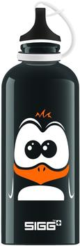 SIGG Kids (600 ml) Mr. Pingu