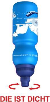 myToys Trinkflasche Eiswelt