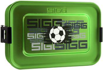sigg Alu Box Plus S Football,