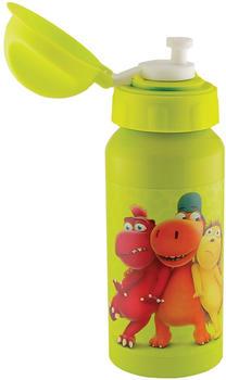 cbj Verlag Der kleine Drache Kokosnuss Trinkflasche