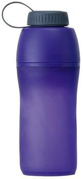 Platypus Meta Bottle 750ml