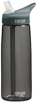 CamelBak Trinkflasche Eddy Grau 750 ml