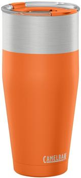 CamelBak KickBak .6L Thermo Trinkbecher Orange