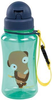 Lässig Trinkflasche Wildlife Meerkat