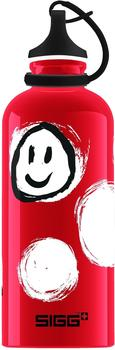 SIGG Kids (600 ml) Less is More