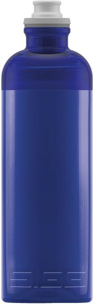 SIGG Sexy 0.6L Blue