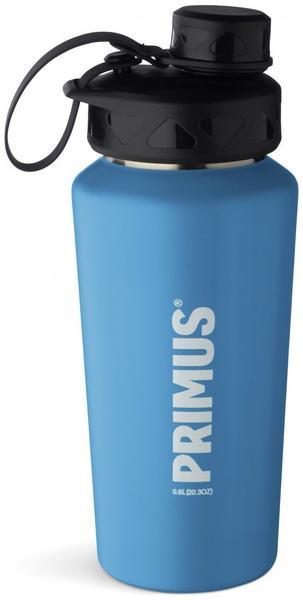 Primus Trailbottle 1.0L Steel blue