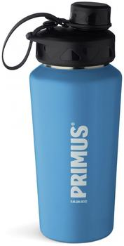 Primus Trailbottle 0.6L Steel blue