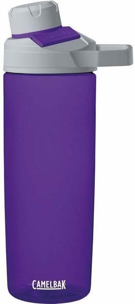 Camelbak Chute Mag 0.75L iris