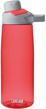 Camelbak Chute Mag 0.75L coral