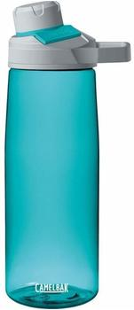 Camelbak Chute Mag 0.75L sea glass