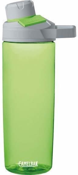 Camelbak Chute Mag 0.75L lime