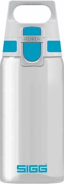 SIGG Total Clear One 0,5L Aqua