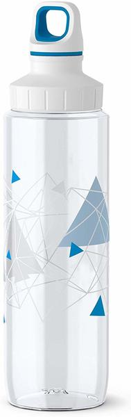 Emsa Drink2Go Tritan 0,7L Geometry