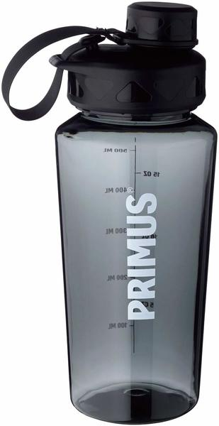 PRIMUS TrailBottle 0,6l Tritan Black