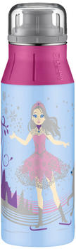alfi-elementbottle-princess-pink-600-ml