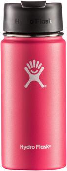 Hydro Flask Wide Mouth Coffee (473ml) Watermelon