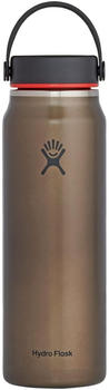 hydro-flask-lightweight-wide-mouth-trail-946ml-obsidian