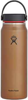 hydro-flask-lightweight-wide-mouth-trail-946ml-clay