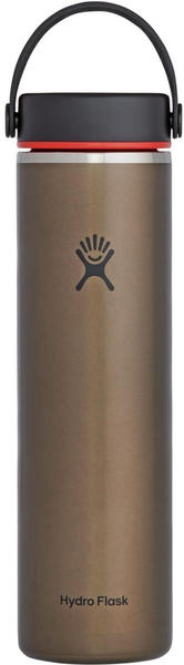 Hydro Flask Lightweight Wide Mouth Trail