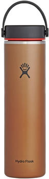 hydro-flask-lightweight-wide-mouth-trail-709ml-clay