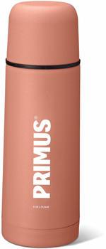 primus-outdoor-primus-vacuum-bottle-05-l-salmon-pink
