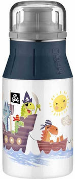 alfi-elementbottle-kids-400-ml-sea-adventures