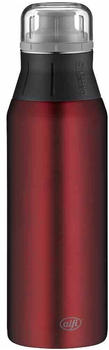 alfi-elementbottle-900ml-pure-red