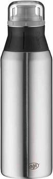 alfi-elementbottle-900ml-pure-steel