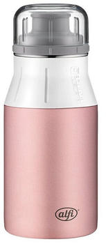 alfi-elementbottle-400-ml-pure-rose