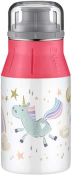 alfi-elementbottle-400-ml-rainbow