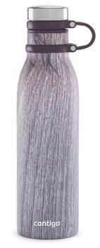 contigo-matterhorn-couture-isolierflasche-0-59-l-blonde-wood