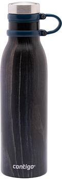 contigo-matterhorn-couture-isolierflasche-0-59-l-indigo-wood