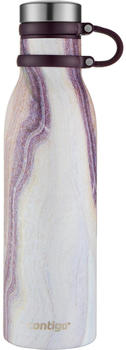 contigo-matterhorn-couture-isolierflasche-0-59-l-sandstone