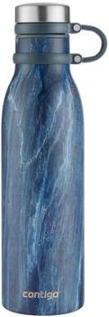 contigo-matterhorn-couture-isolierflasche-0-59-l-blue-slate