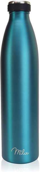 Milu MSB01 Grün 1000 ml