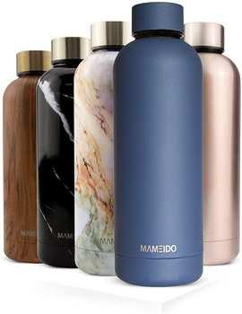 mameido-edelstahl-trinkflasche-indigo-blue-500ml