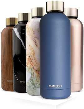 mameido-edelstahl-trinkflasche-indigo-blue-gold-500ml